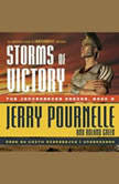 Storms of Victory, Jerry Pournelle; Roland Green
