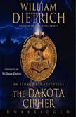 The Dakota Cipher, William Dietrich