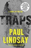 Traps A Novel of the FBI, Paul Lindsay