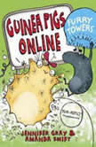 Guinea Pigs Online: Furry Towers, Jennifer Gray