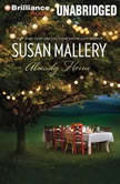 Already Home, Susan Mallery