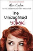 The Unidentified Redhead, Alice Clayton