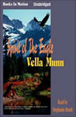 Spirit Of The Eagle, Vella Munn