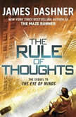 The Rule of Thoughts Mortality Doctrine Book Two