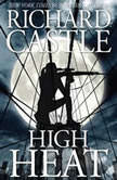 High Heat, Richard Castle