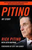 Pitino My Story, Rick Pitino