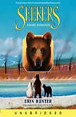 Seekers #3: Smoke Mountain, Erin Hunter