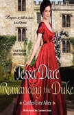 Romancing the Duke Castles Ever After, Tessa Dare