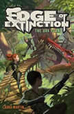 Edge of Extinction #1: The Ark Plan, Laura Martin