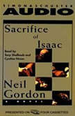 Sacrifice of Isaac, Neil Gordon