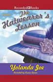 The Hatwearer's Lesson, Yolanda Joe