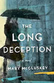 The Long Deception, Mary McCluskey