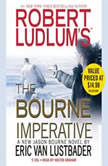 Robert Ludlums TM The Bourne Imperative