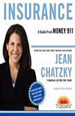 Money 911: Insurance, Jean Chatzky