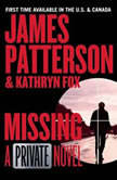 Private London , James Patterson
