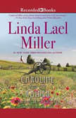 Caroline And The Raider, Linda Lael Miller