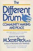 The Different Drum, M. Scott Peck