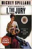 I the Jury, Mickey Spillane