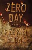 Zero Day, Ezekiel Boone