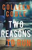 Two Reasons to Run, Colleen Coble