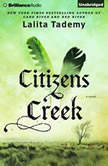 Citizens Creek, Lalita Tademy
