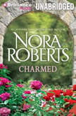Charmed, Nora Roberts