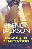 Locked in Temptation (The Protectors), Brenda Jackson