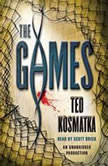 The Games, Ted Kosmatka