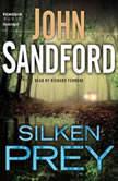Silken Prey, John Sandford