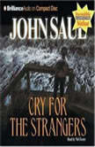 Cry for the Strangers, John Saul