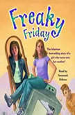 Freaky Friday, Mary Rodgers