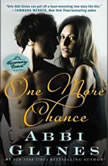 One More Chance, Abbi Glines