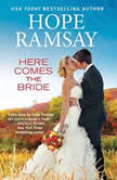 Here Comes the Bride, Hope Ramsay