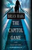 The Capitol Game, Brian Haig