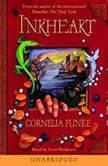 Inkheart, Cornelia Funke