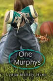 One for the Murphys, Lynda Mullaly Hunt