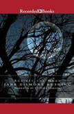 Against the Moon TCU PRESS Texas Tradition Series, Jane Gilmore Rushing