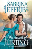 The Secret of Flirting, Sabrina Jeffries
