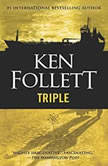 Triple, Ken Follett