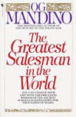 The Greatest Salesman in the World, Og Mandino