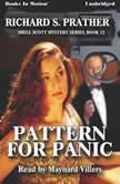 Pattern For Panic, Richard S. Prather