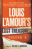 Comstock Lode , Louis L'Amour