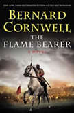 The Flame Bearer, Bernard Cornwell
