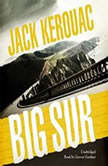 Big Sur, Jack Kerouac