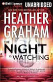 The Night Is Watching, Heather Graham