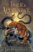 The Tiger's Apprentice, Laurence Yep