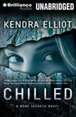Chilled, Kendra Elliot