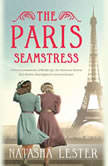 The Paris Seamstress, Natasha Lester