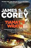 Tiamat's Wrath, James S.A. Corey