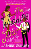 The Wedding Party, Jasmine Guillory